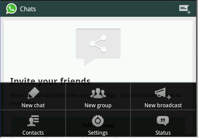 whatsapp7