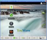 Install YouWave 2.2.3
