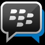 BBM Galaxy Mini